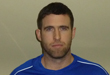 8.  Stephen Bradley