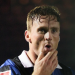 Limerick sign Craig Curran on Loan from Rochdale
