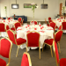 Matchday Hospitality at Thomond Park