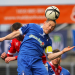Limerick FC 0-0 Shelbourne FC: Ten man Shelbourne frustrate Superblues