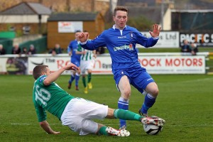 Five Superblues called up to Irish U18 Training camp