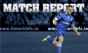 Superblues power home in five goal thriller
