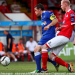 Disappointment in Tolka for Superblues
