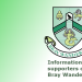 Information For Supporters Of Bray Wanderers