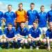 U19s: Limerick Make Four-Star Start