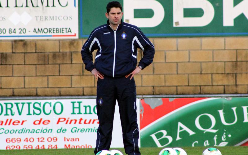 Match Report: Sligo Record Win At Thomond Park