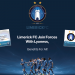 Limerick FC Sign Lyoness