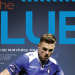 Showcase: Our New Matchday Magazine 'Into The Blue'