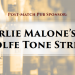 Meet The Team At Charlie Malone's Bar