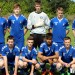 U17 Report: Late Header Breaks Limerick Hearts