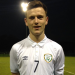 Irish Schools: Brouder In Squad For Wales Trip