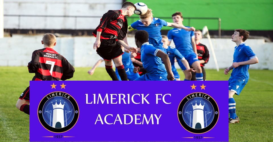 Academy Banner 3