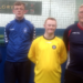Munster FFA Squad: Three Limerick FC Players Selected