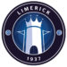 Limerick FC Crest
