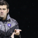 Limerick FC Coaching Pathway Continues: Pro & A Licence