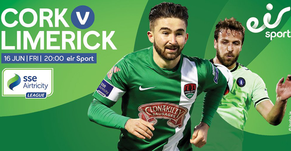 cork v kirby Welcome to the limerick fc official website keep up-to-date with the latest news or check out the latest video, picture highlights and more.